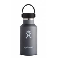 12 oz Standard Mouth w/ Standard Flex Cap by Hydro Flask in Little Rock Ar
