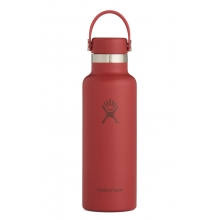 18 oz Skyline Standard Mouth by Hydro Flask