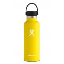 18 oz Standard Mouth w/ Standard Flex Cap by Hydro Flask in Little Rock Ar