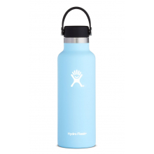 18 OZ Skyline Standard Mouth by Hydro Flask in Costa Mesa Ca