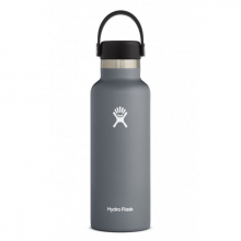 18 oz Skyline Standard Mouth by Hydro Flask in Corte Madera Ca