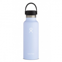 18 oz Skyline Standard Mouth by Hydro Flask in Sioux Falls SD
