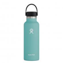 18 oz Skyline Standard Mouth by Hydro Flask in Loveland CO