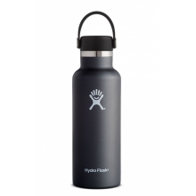 18 OZ Skyline Standard Mouth by Hydro Flask in Abbotsford Bc