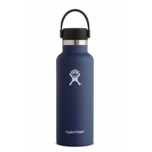 18 oz Skyline Standard Mouth by Hydro Flask in Fairbanks Ak
