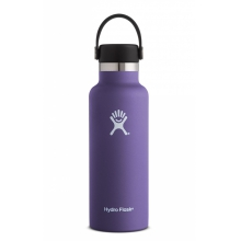 18 oz Standard Mouth w/ Standard Flex Cap by Hydro Flask in Truckee Ca