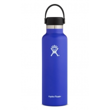 21 oz Standard Mouth w/ Standard Flex Cap by Hydro Flask in Auburn Al
