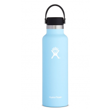 21 OZ Skyline Standard Mouth by Hydro Flask in Eureka Ca