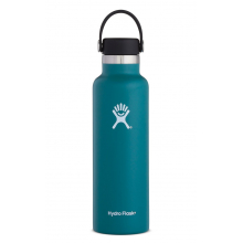 21 oz Standard Mouth by Hydro Flask in Corte Madera Ca