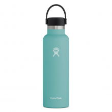 21 Oz Standard Flex Cap by Hydro Flask in Blacksburg VA