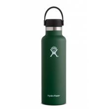 21 oz Standard Mouth w/ Standard Flex Cap by Hydro Flask in Prescott Az