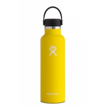 21 oz Standard Mouth w/ Standard Flex Cap by Hydro Flask in Squamish Bc