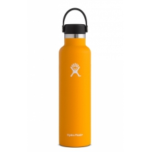 24 oz Standard Mouth w/ Standard Flex Cap by Hydro Flask