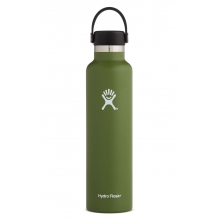 24 OZ Stand W/Stand Flex by Hydro Flask in Montgomery Al