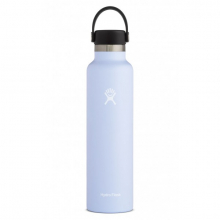 24 oz Standard Mouth by Hydro Flask