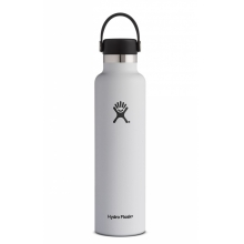 24 OZ Stand W/Stand Flex by Hydro Flask in Birmingham Al