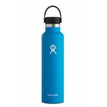 24 Oz Standard Flex Cap by Hydro Flask in Chelan WA