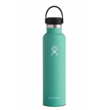24 oz Stand W/Stand Flex by Hydro Flask in West Vancouver Bc