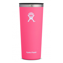 22 oz Tumbler by Hydro Flask in Mobile Al