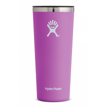 22 oz Tumbler by Hydro Flask in Branford Ct
