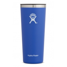 22 oz Tumbler by Hydro Flask in North Little Rock Ar