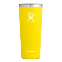 22 oz Tumbler by Hydro Flask in Squamish Bc
