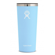 22 oz Tumbler by Hydro Flask in Loveland CO