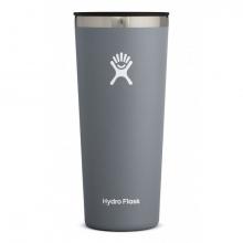 22 oz Tumbler by Hydro Flask in Flagstaff Az