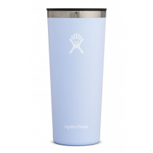 22 Oz Tumbler by Hydro Flask in Denver CO