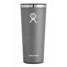 22 oz Tumbler by Hydro Flask in Grand Junction Co