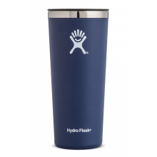 22 oz Tumbler by Hydro Flask in Montgomery Al