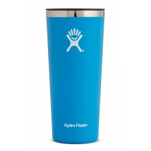 22 oz Tumbler by Hydro Flask in Florence Al