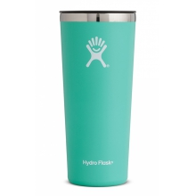 22 oz Tumbler by Hydro Flask in Victoria Bc