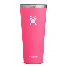 32 oz Tumbler by Hydro Flask in Kamloops BC