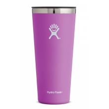 32 oz Tumbler by Hydro Flask in Branford Ct
