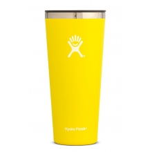 32 oz Tumbler by Hydro Flask in Red Deer Ab