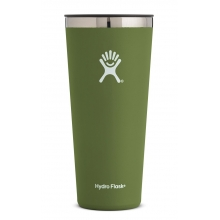 32 oz Tumbler by Hydro Flask in Canmore Ab