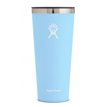32 oz Tumbler by Hydro Flask in Loveland CO