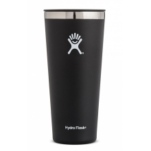 32 oz Tumbler by Hydro Flask in Auburn Al