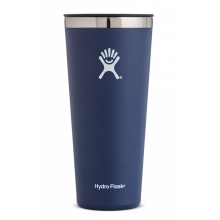 32 oz Tumbler by Hydro Flask in Marina Ca