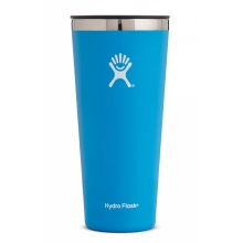 32 oz Tumbler by Hydro Flask in Campbell CA