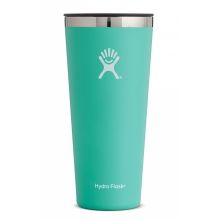 32 oz Tumbler by Hydro Flask in Montgomery Al