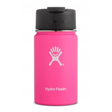 12 oz Coffee Wide Mouth W/Flip Lid by Hydro Flask in Crested Butte Co