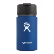 12 oz Coffee Wide Mouth W/Flip Lid by Hydro Flask in Victoria Bc