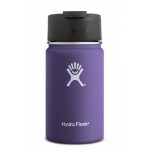12 oz Coffee Wide Mouth W/Flip Lid by Hydro Flask in Medicine Hat Ab