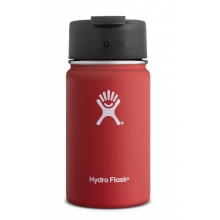 12 oz Coffee Wide Mouth W/Flip Lid by Hydro Flask in North Little Rock Ar