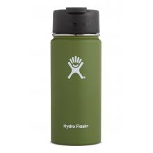 16 oz Coffee Wide Mouth W/Flip Lid by Hydro Flask in Mobile Al