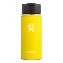 16 oz Coffee Wide Mouth W/Flip Lid by Hydro Flask in North Little Rock Ar