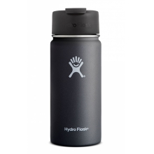 16 oz Coffee Wide Mouth W/Flip Lid by Hydro Flask in Corte Madera CA