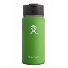 16 oz Coffee Wide Mouth W/Flip Lid by Hydro Flask